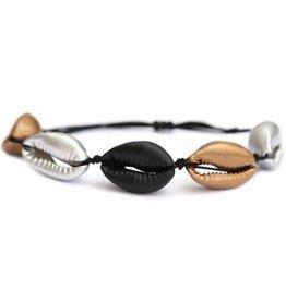 Love Ibiza Buddha bracelet turqoise - Copy - Copy - Copy - Copy - Copy - Copy - Copy - Copy - Copy - Copy - Copy - Copy - Copy - Copy - Copy - Copy