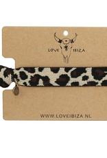 Love Ibiza Buddha bracelet turqoise - Copy - Copy - Copy - Copy - Copy - Copy - Copy - Copy - Copy - Copy - Copy - Copy - Copy - Copy - Copy - Copy - Copy