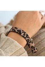 Love Ibiza Buddha bracelet turqoise - Copy - Copy - Copy - Copy - Copy - Copy - Copy - Copy - Copy - Copy - Copy - Copy - Copy - Copy - Copy - Copy - Copy - Copy