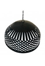 By-Boo Cage lampshade