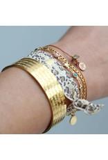 Love Ibiza Buddha bracelet turqoise - Copy - Copy - Copy - Copy - Copy - Copy - Copy - Copy - Copy - Copy - Copy - Copy - Copy - Copy - Copy - Copy - Copy - Copy - Copy