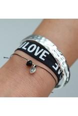 Love Ibiza Buddha bracelet turqoise - Copy - Copy - Copy - Copy - Copy - Copy - Copy - Copy - Copy - Copy - Copy - Copy - Copy - Copy - Copy - Copy - Copy - Copy - Copy - Copy