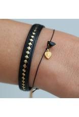Love Ibiza Buddha bracelet turqoise - Copy - Copy - Copy - Copy - Copy - Copy - Copy - Copy - Copy - Copy - Copy - Copy - Copy - Copy - Copy - Copy - Copy - Copy - Copy - Copy - Copy