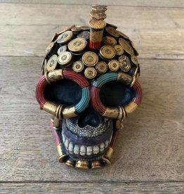 Damn Skull kogels