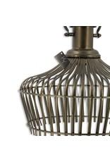 Damn hanging lamp metal - Copy - Copy - Copy - Copy - Copy - Copy - Copy