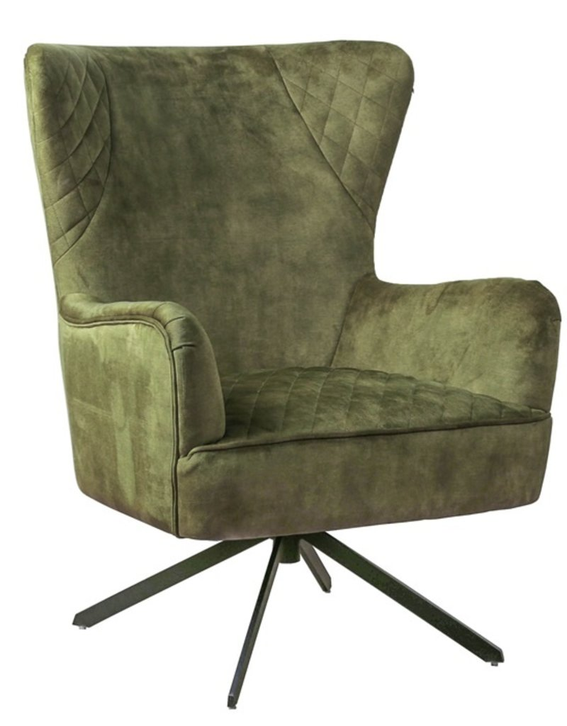 Damn Chair leather look black - Copy - Copy - Copy - Copy - Copy - Copy - Copy - Copy - Copy - Copy - Copy - Copy - Copy - Copy - Copy - Copy - Copy - Copy - Copy - Copy - Copy - Copy - Copy - Copy - Copy - Copy