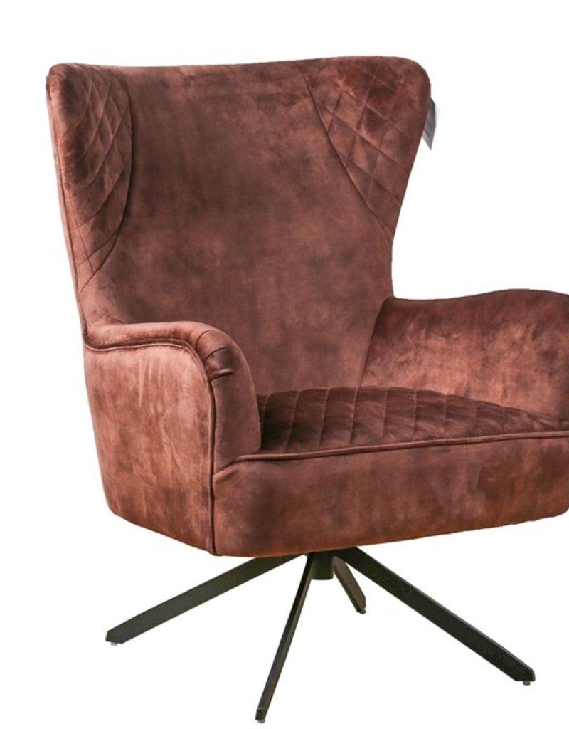 Damn Chair leather look black - Copy - Copy - Copy - Copy - Copy - Copy - Copy - Copy - Copy - Copy - Copy - Copy - Copy - Copy - Copy - Copy - Copy - Copy - Copy - Copy - Copy - Copy - Copy - Copy - Copy - Copy - Copy