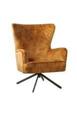 Damn Chair leather look black - Copy - Copy - Copy - Copy - Copy - Copy - Copy - Copy - Copy - Copy - Copy - Copy - Copy - Copy - Copy - Copy - Copy - Copy - Copy - Copy - Copy - Copy - Copy - Copy - Copy - Copy - Copy - Copy