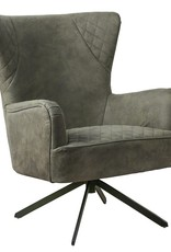 Damn Chair leather look black - Copy - Copy - Copy - Copy - Copy - Copy - Copy - Copy - Copy - Copy - Copy - Copy - Copy - Copy - Copy - Copy - Copy - Copy - Copy - Copy - Copy - Copy - Copy - Copy - Copy - Copy - Copy - Copy - Copy
