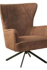 Damn Chair leather look black - Copy - Copy - Copy - Copy - Copy - Copy - Copy - Copy - Copy - Copy - Copy - Copy - Copy - Copy - Copy - Copy - Copy - Copy - Copy - Copy - Copy - Copy - Copy - Copy - Copy - Copy - Copy - Copy - Copy - Copy