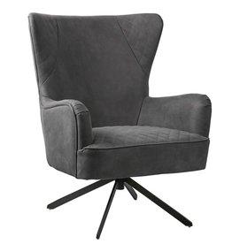 Damn Chair leather look black - Copy - Copy - Copy - Copy - Copy - Copy - Copy - Copy - Copy - Copy - Copy - Copy - Copy - Copy - Copy - Copy - Copy - Copy - Copy - Copy - Copy - Copy - Copy - Copy - Copy - Copy - Copy - Copy - Copy - Copy - Copy