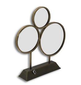 Damn Wooden wall mirror - Copy - Copy - Copy - Copy - Copy - Copy - Copy - Copy - Copy - Copy - Copy - Copy
