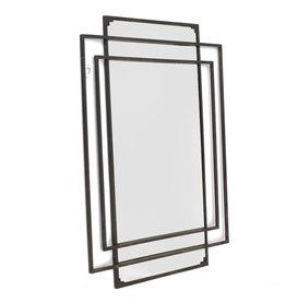 Damn Wooden wall mirror - Copy - Copy - Copy - Copy - Copy - Copy - Copy - Copy - Copy - Copy - Copy - Copy - Copy - Copy - Copy - Copy