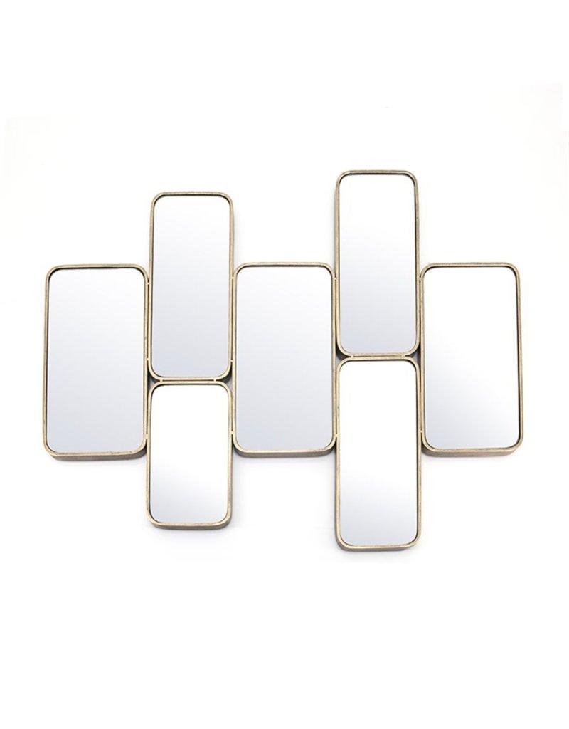 Damn Wooden wall mirror - Copy - Copy - Copy - Copy - Copy - Copy - Copy - Copy - Copy - Copy - Copy - Copy - Copy - Copy - Copy