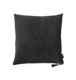 By-Boo Cushion Victory black - Copy