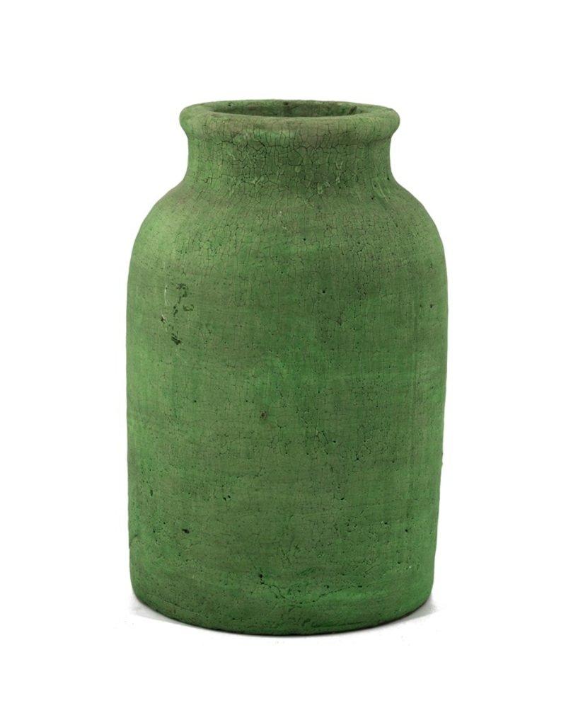 Damn Earthenware vase - Copy - Copy - Copy - Copy - Copy - Copy - Copy - Copy - Copy - Copy - Copy - Copy - Copy - Copy