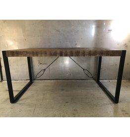 Damn Eettafel 180-240 cm