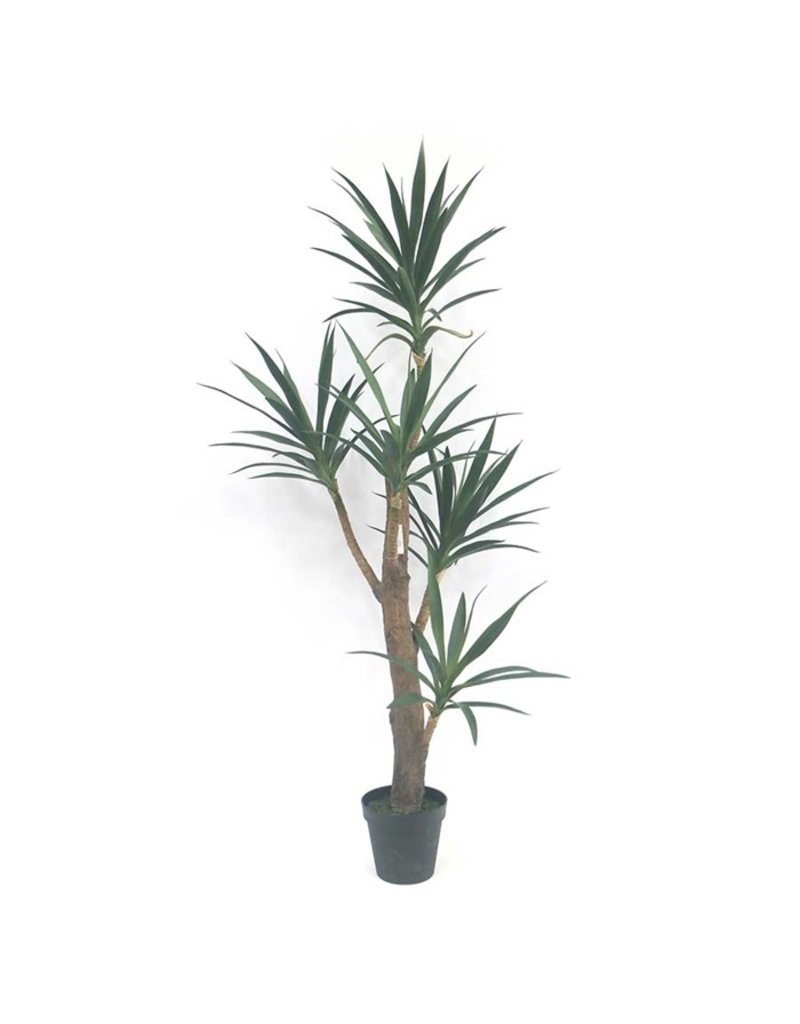 By-Boo Fake Plant 1.98 m