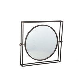 Damn Wooden wall mirror - Copy - Copy - Copy - Copy - Copy - Copy - Copy - Copy - Copy - Copy - Copy - Copy - Copy - Copy - Copy - Copy - Copy
