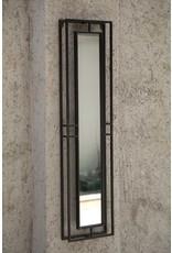 Damn Spiegel  120 cm