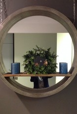 Damn Wooden wall mirror - Copy - Copy - Copy - Copy - Copy - Copy - Copy - Copy - Copy - Copy - Copy - Copy - Copy - Copy - Copy - Copy - Copy - Copy - Copy - Copy - Copy - Copy
