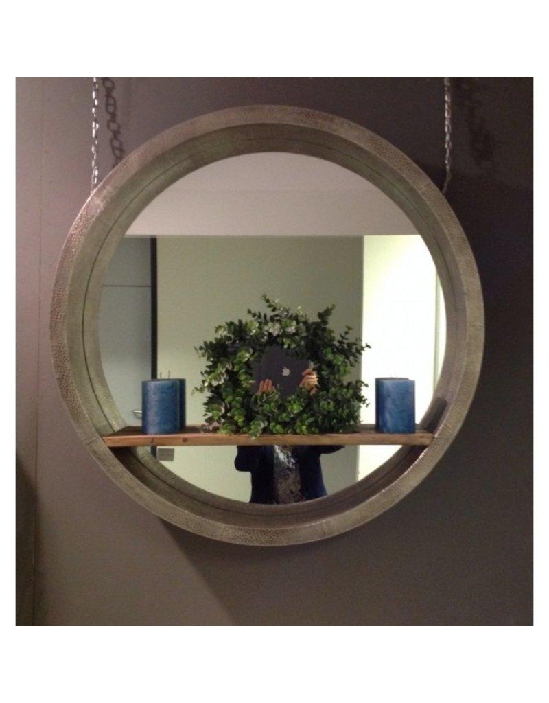 Damn Spiegelkast 80 cm