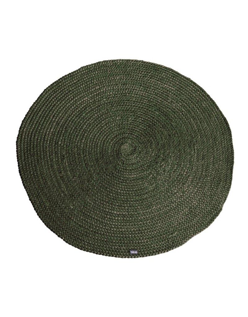 By-Boo Carpet Himalaya 1.20