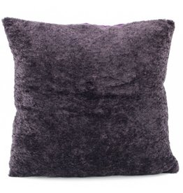 Damn Cushion Aveneu red - Copy