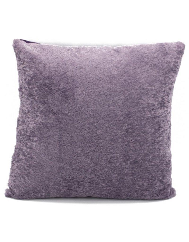 Damn Cushion Aveneu red - Copy - Copy