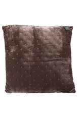 Damn Pillow cover 50 x 50