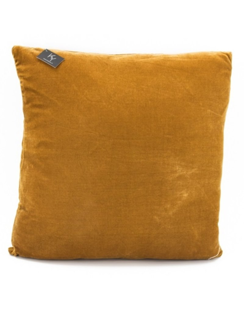 By-Boo Pillow cover 50 x 50