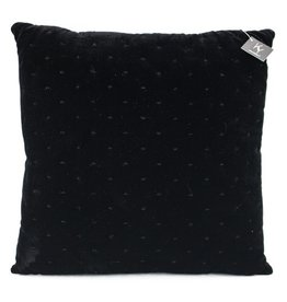 By-Boo Cushion with cover 50 x 50