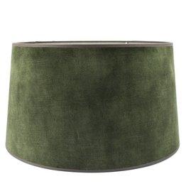 Damn Bamboo lampshade small - Copy