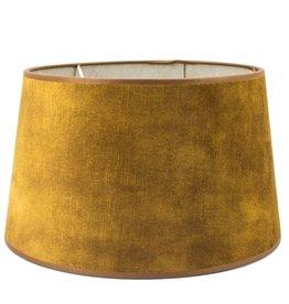 Damn Bamboo lampshade small - Copy - Copy - Copy