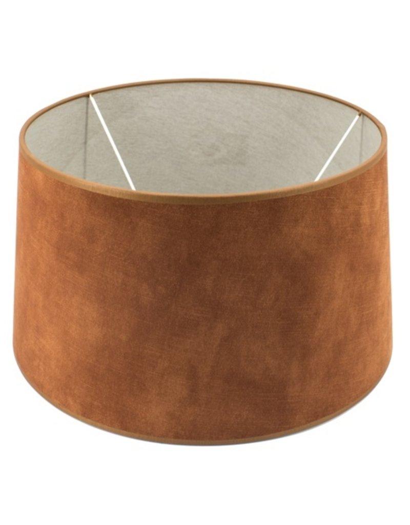 Damn Bamboo lampshade small - Copy - Copy - Copy - Copy