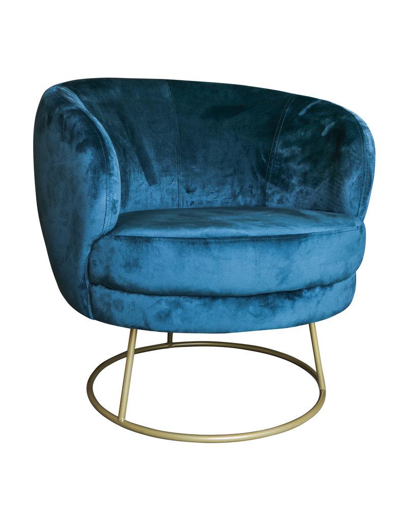 Damn Chair leather look black - Copy - Copy - Copy - Copy - Copy - Copy - Copy - Copy - Copy - Copy - Copy - Copy - Copy - Copy - Copy - Copy - Copy - Copy - Copy - Copy - Copy - Copy - Copy