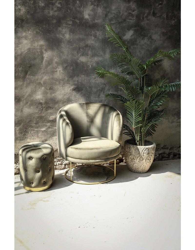Damn Chair leather look black - Copy - Copy - Copy - Copy - Copy - Copy - Copy - Copy - Copy - Copy - Copy - Copy - Copy - Copy - Copy - Copy - Copy - Copy - Copy - Copy - Copy - Copy - Copy - Copy