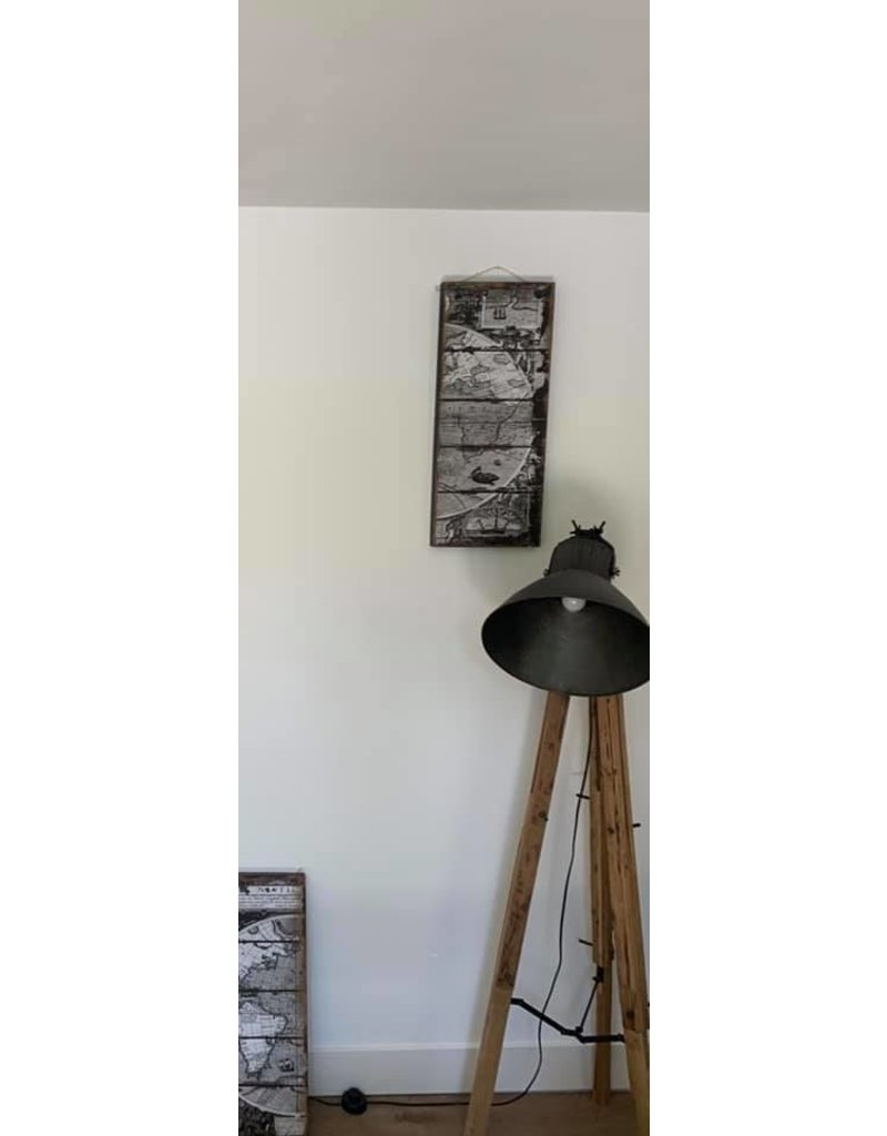 Damn Lamp lianas 2 meters high - Copy