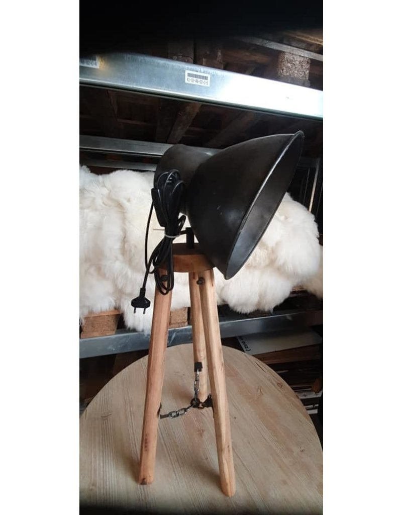 Damn Lamp lianas 2 meters high - Copy - Copy - Copy