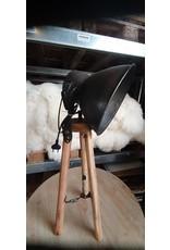 Damn Lamp lianas 2 meters high - Copy - Copy - Copy - Copy