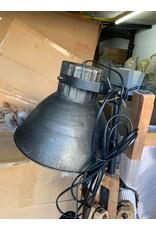 Damn Lamp lianas 2 meters high - Copy - Copy - Copy - Copy - Copy
