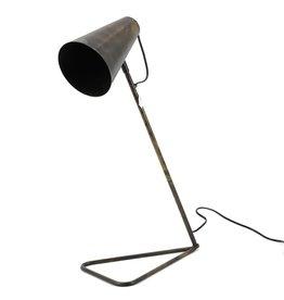 Damn Bureaulamp punt kap