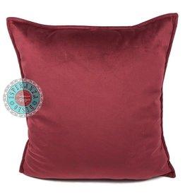 esperanza-deseo Velvet cushion Brick orange 45 x 45 cm - Copy - Copy - Copy - Copy - Copy - Copy - Copy - Copy - Copy - Copy - Copy - Copy - Copy - Copy - Copy - Copy - Copy