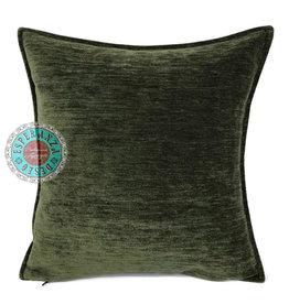 esperanza-deseo Army pillow 70 x 70 cm