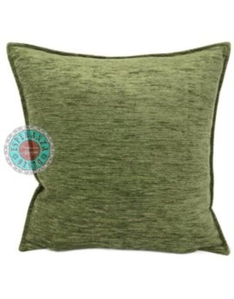 esperanza-deseo Army pillow 70 x 70 cm - Copy - Copy