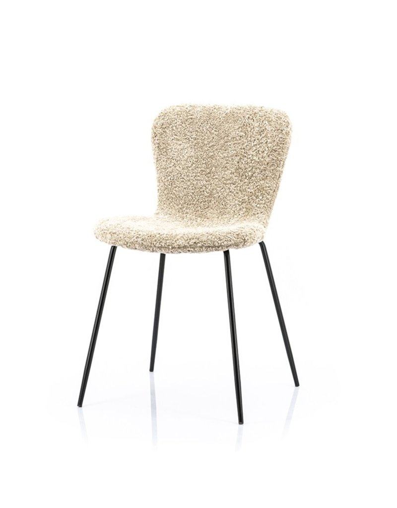 By-Boo Chair leather look black - Copy - Copy - Copy - Copy - Copy - Copy - Copy - Copy - Copy - Copy - Copy - Copy - Copy - Copy - Copy - Copy - Copy - Copy - Copy - Copy - Copy - Copy - Copy - Copy - Copy - Copy