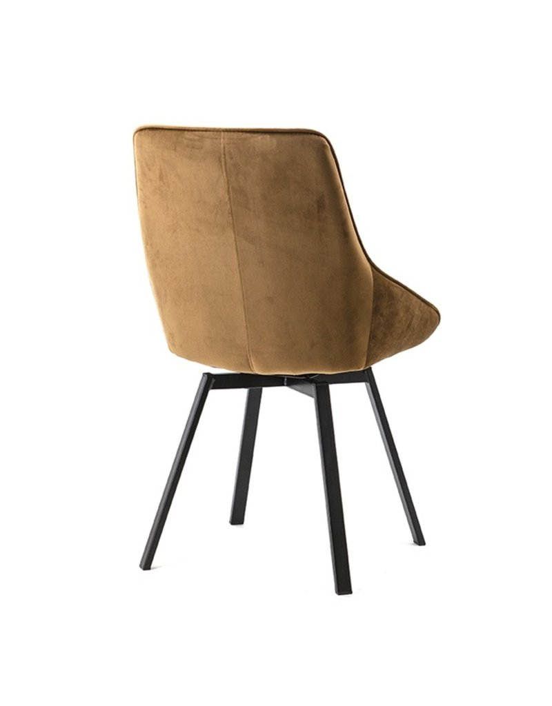 By-Boo Chair leather look black - Copy - Copy - Copy - Copy - Copy - Copy - Copy - Copy - Copy - Copy - Copy - Copy - Copy - Copy - Copy - Copy - Copy - Copy - Copy - Copy - Copy - Copy - Copy - Copy - Copy - Copy - Copy - Copy - Copy