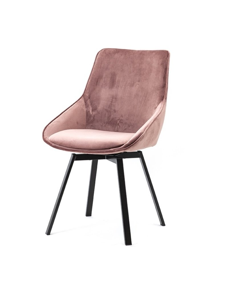 By-Boo Chair leather look black - Copy - Copy - Copy - Copy - Copy - Copy - Copy - Copy - Copy - Copy - Copy - Copy - Copy - Copy - Copy - Copy - Copy - Copy - Copy - Copy - Copy - Copy - Copy - Copy - Copy - Copy - Copy - Copy - Copy - Copy