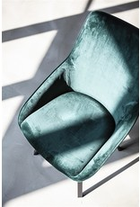 By-Boo Chair leather look black - Copy - Copy - Copy - Copy - Copy - Copy - Copy - Copy - Copy - Copy - Copy - Copy - Copy - Copy - Copy - Copy - Copy - Copy - Copy - Copy - Copy - Copy - Copy - Copy - Copy - Copy - Copy - Copy - Copy - Copy - Copy