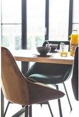By-Boo Chair leather look black - Copy - Copy - Copy - Copy - Copy - Copy - Copy - Copy - Copy - Copy - Copy - Copy - Copy - Copy - Copy - Copy - Copy - Copy - Copy - Copy - Copy - Copy - Copy - Copy - Copy - Copy - Copy - Copy - Copy - Copy - Copy - Copy